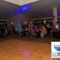 LAAIA 2013 Convention-6617