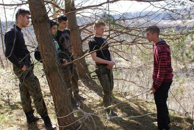 Obóz szkoleniowy 2015 - DSC02309_1.JPG