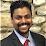 Nikhil Thiruvengadam's profile photo
