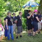 2013 Guides & Späher Landesabenteuer Laxenburg (8).jpeg