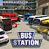 Download Bus Station: Learn to Drive! v1.0 APK Full - Jogos Android