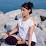 sucheta chadha's profile photo