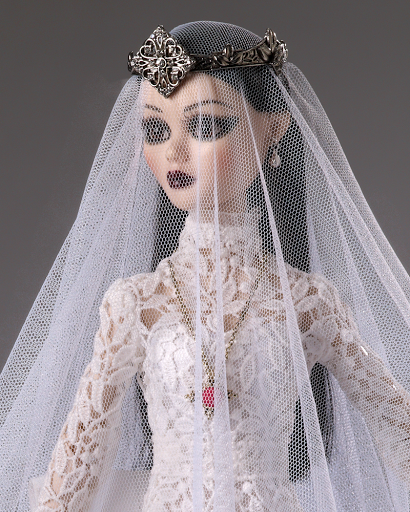 Evangeline - Collection 2016 2016-07%2BEvangeline%2BTil%2BDeath%2BDo%2BUs%2BPart%2BWilde%2BWedding%2Bexclu%2B-%2BW16EGSD03%2BLE150%2B03