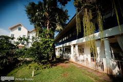 Foto 0088. Marcadores: 20/11/2010, Casamento Lana e Erico, Hotel, Rio de Janeiro, Santa Teresa Hotel