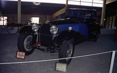 1990.07.22-087.26 Bugatti petite royale