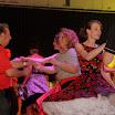 Phil Haley  & his Comments bij 20 Jaar Dance to the 60's Rock n Roll Dansschool (53).JPG