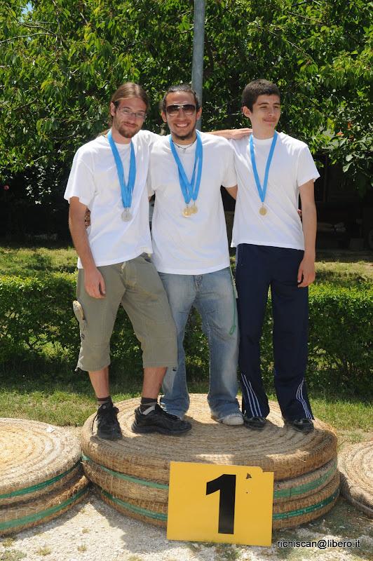 Premiazione Studenteschi e GdG 2009 - RIC_3669.JPG