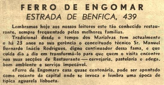 [1958-Pub5]
