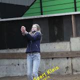 eiergooien/ponyrijden - IMG_5061.jpg