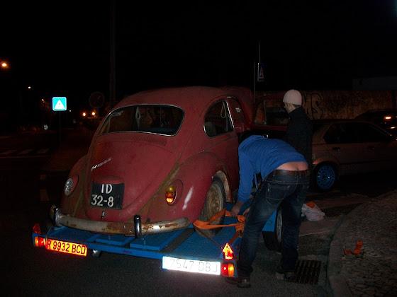 Otro cacharro mas jaja VW Carocha 100_1858