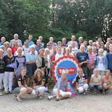 Aalten, Vierdaagse 't Noorden, 25 juli 2016 031.jpg