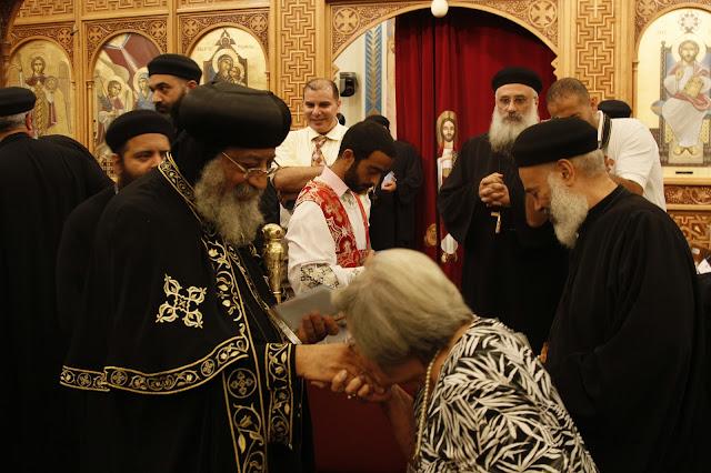H.H Pope Tawadros II Visit (4th Album) - _MG_0760.JPG