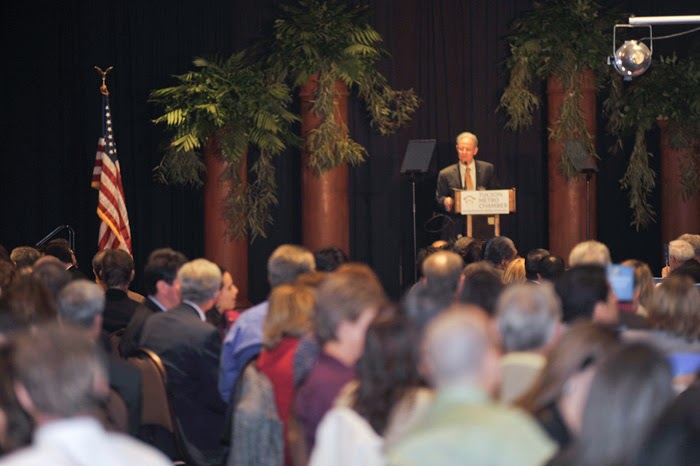 2012 State of the City - _171.jpg