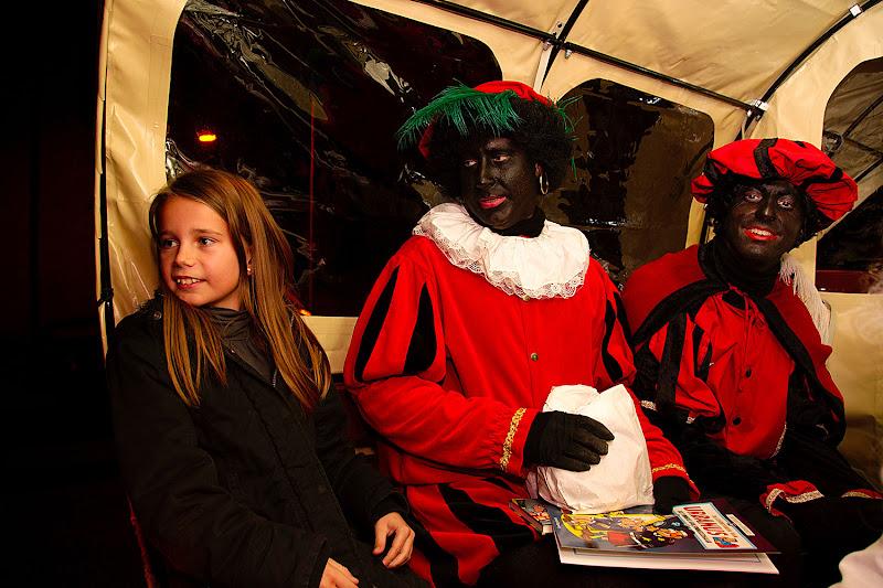 Sint in Daknam 2011 DSC_6658.jpg