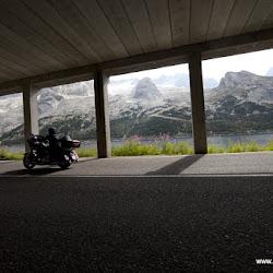 Motorradtour Dolomiten Cortina Passo Giau Falzarego Fedaia Marmolada 08.09.16-5060.jpg