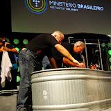 Culto e Batismos 2014-09-28 - DSC06469.JPG