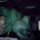 2004 - DSC00081.jpg