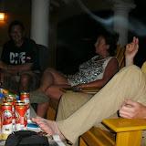 Bonaire 2011 - PICT0261.JPG
