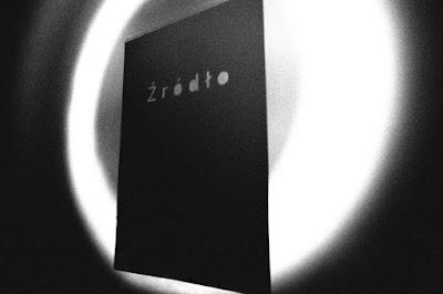"""Temat miesiąca """"Litera"""", listopad 2016"""