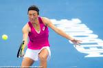 Francesa Schiavone - 2016 Australian Open -DSC_0855-2.jpg