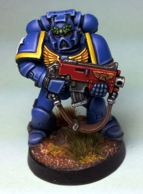 Ultramarines%252520Tactical%2525201.1.jp
