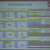 Skål-SP realiza Seminário de Planejamento 2016
