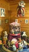 Teddy Bear Eco Village