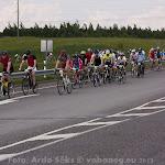 2013.06.02 SEB 32. Tartu Rattaralli 135 ja 65 km - AS20130602TRR_647S.jpg