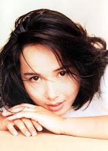 Jiang Wenli China Actor