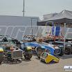 Circuito-da-Boavista-WTCC-2013-153.jpg