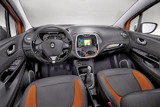 2014-Renault-Captur-5