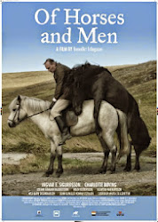 Of Horses And Men - Câu chuyện ngựa và người