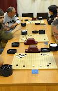 Полуфинал Чемпионата России по Го 3925.jpg
