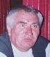 Niculescu.jpg