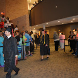 UA Hope-Texarkana Graduation 2015 - DSC_7985.JPG