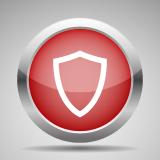 Public Safety Provider App