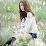 ใบไม้ เปลี่ยนสี's profile photo