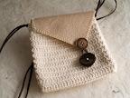 Plain Crochet Stitches