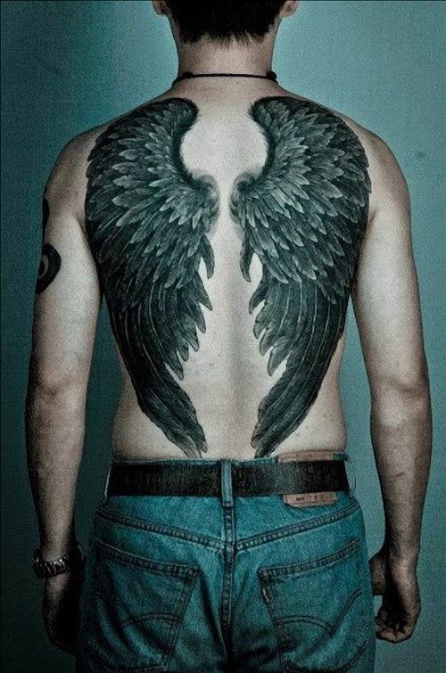 tatuagens_para_homens_19