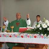 2013-Vojtku László plébános atya bemutakozó szentmiséje-ms
