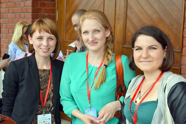 GPeC Summit 2014, Ziua a 2a 746