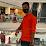 Pradip Gowala's profile photo