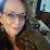 Vicki Xericos's profile photo