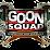 GoonSquad CopyBot Viewers's profile photo