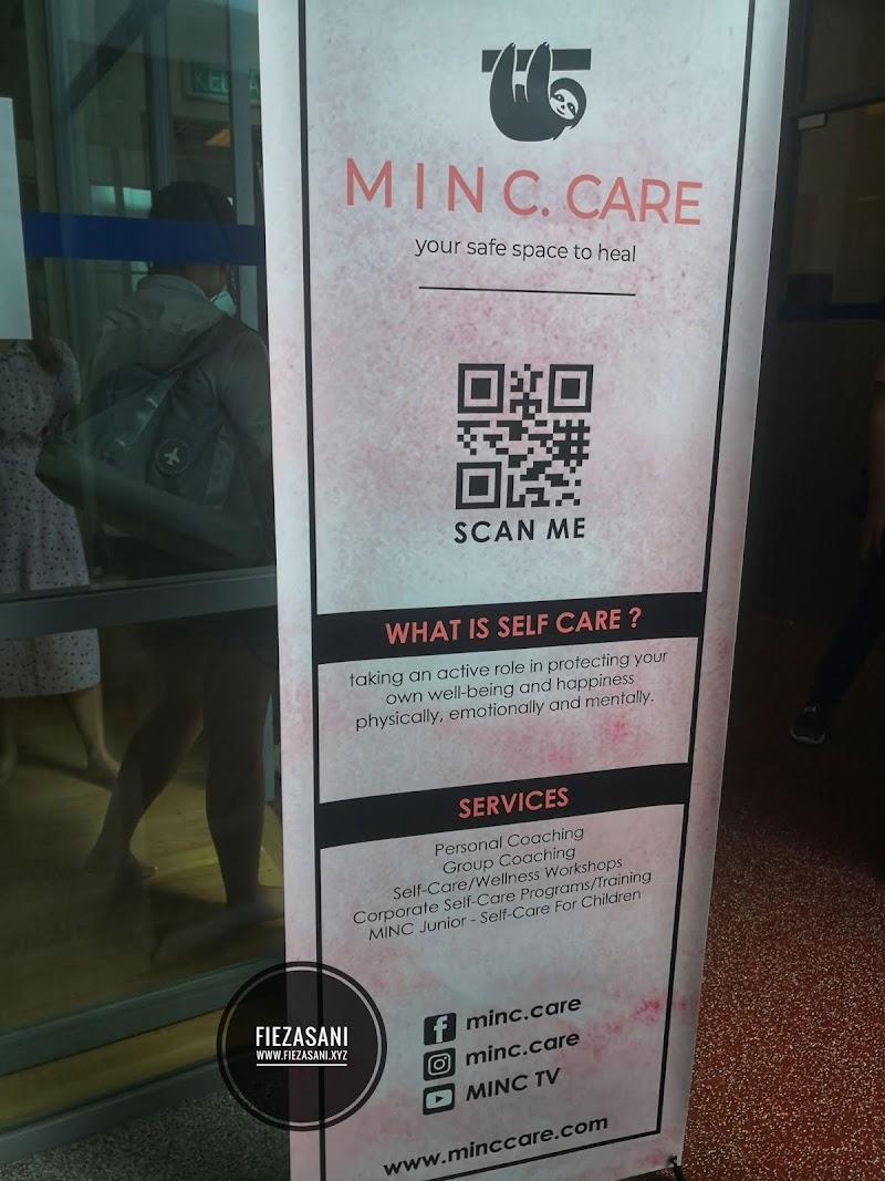 The Butterfly Project | Minc. Care, NaturallyHM, Plant Origin Signature Market