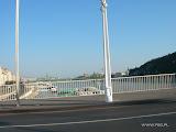 wch_gyula__2010_344.jpg