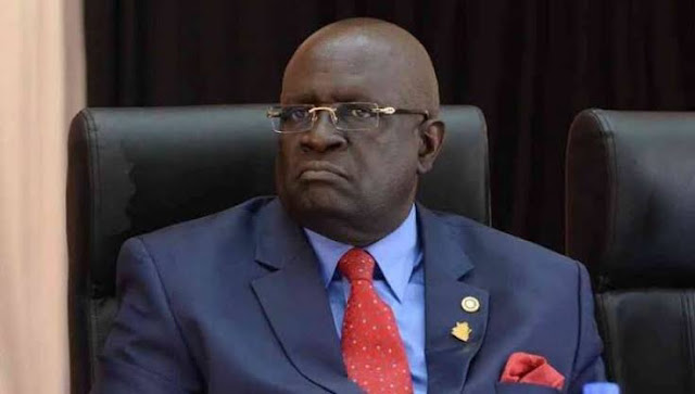 Form One selections announced by Magoha