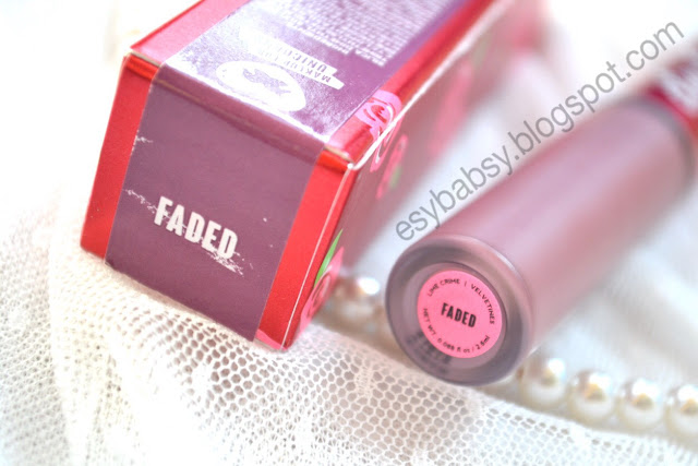 lime-crime-velvetines-faded-review