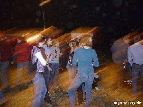 Osterfeuer 2009 - P1000251-kl.JPG