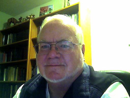 Gary Mcleod